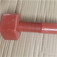 电解槽短路口双头绝缘螺栓批发