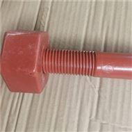 电解槽短路口双头绝缘螺栓厂家批发