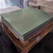 大量出售FR4环氧板