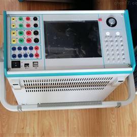 YN-JD继电保护测试仪价格