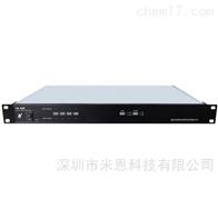 HS8222洪深 HS8222 数字视频切换器