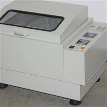 ZD-85数显双功能气浴恒温振荡摇床