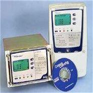 新品CEWE电压表