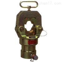 分离式液压钳(进口)