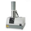 耐馳 LFA457 閃射法導熱儀