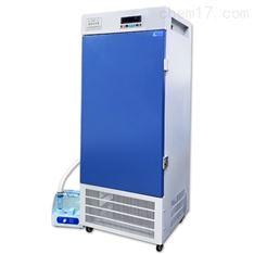 霉菌培养箱(温湿度可调)