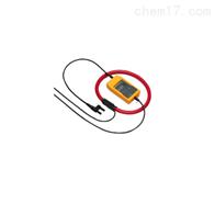 福禄克i6000sFlex AC电流钳