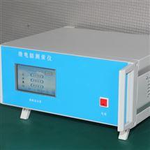 ETCG-2A微电脑智能控制测汞仪