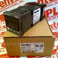 P1161100002帕特洛Partlow 1161+限位控制器,包装应用