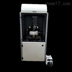 CP-6化学机械抛光机