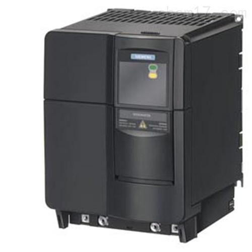 巴中西门子G120变频器总代理商供货商