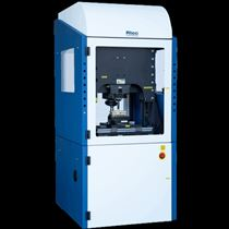 MFT-5000微动摩擦磨损试验机