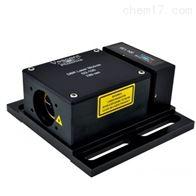Vescent Photonics窄线宽可调谐激光器