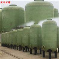 30 50 70 100 150 200立方张家口地区防腐蚀耐酸碱盐酸硫酸储罐报价