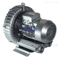 HRB食品机械旋涡风机