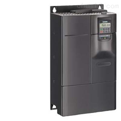 6ES7321-1FH00-0AA0   西门子回收供货商