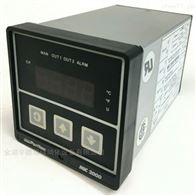 MIC 2110001帕特洛Partlow MIC 2000单回路控制器