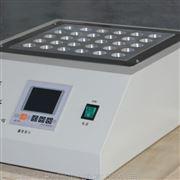 恒温金属浴DTD-4012