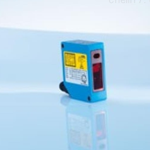 德国SICK OD Value 短量程激光测距传感器