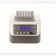 HM100-Pro恒温振荡金属浴