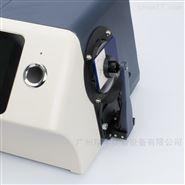 台式分光测色仪YS6060深圳市三恩 包邮