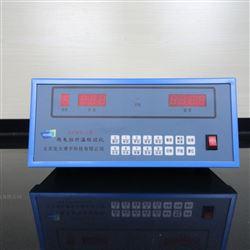 BYWK-5微电脑时温程控仪 马弗炉用温控仪 配件