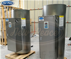 LDR0.012-0.7蒸發量12公斤功率9千瓦電熱鍋爐