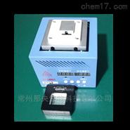 玻璃连续流微化工微反应器板式接触式加热