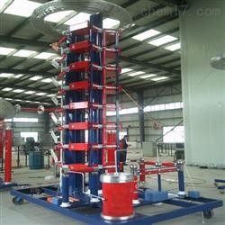 扬州冲击电压发生器