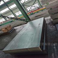 榆林65mn鋼板