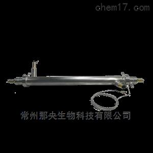 不锈钢连续流微通道反应器厂家微化工设备