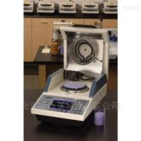 MAX-4000XL卤素灯水分测定仪