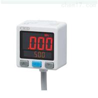 PPR日本喜开理CKD代理数字压力传感器