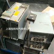 西门子802S伺服器SP伺服故障(十年精修)