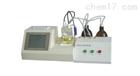 SC3001換液器廠家