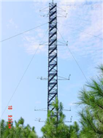BL3000梯度气象观测系统