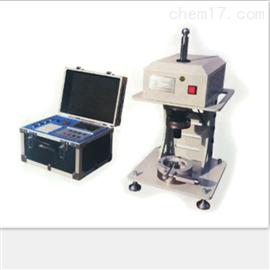 LHNJ-0985路面粘结层扭剪试验仪