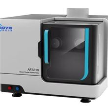 AFS原子荧光光谱仪