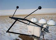 BSRN3000型太阳辐射观测站