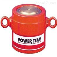 POWER TEAM拔轮器