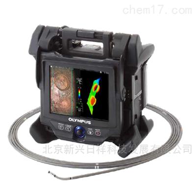 3D测量工业内窥镜