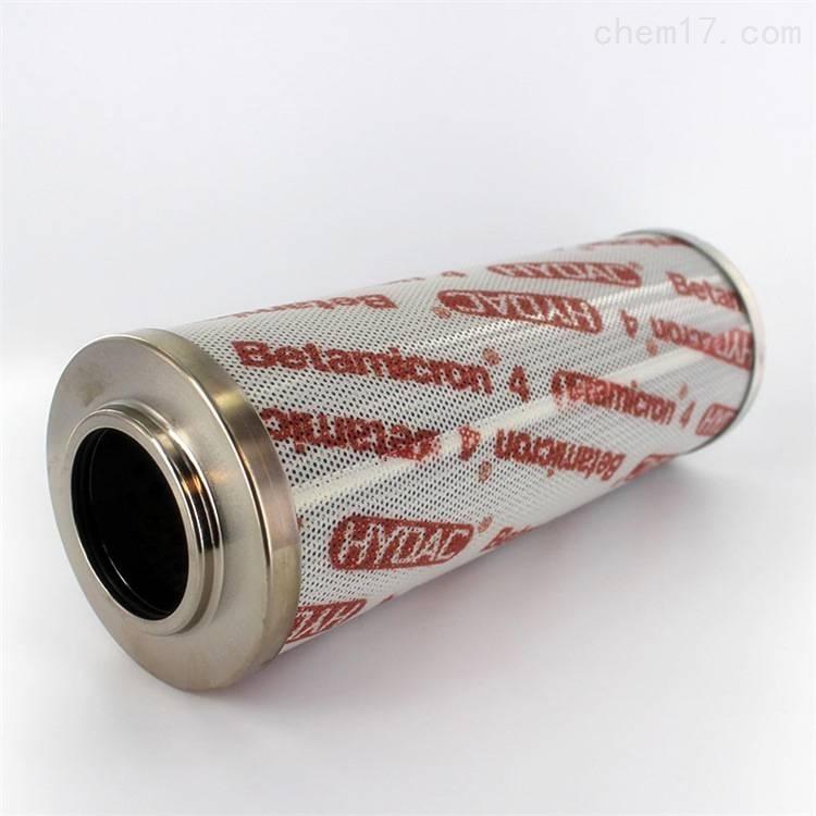 HYDAC贺德克风力发电齿轮箱液压站回油滤芯