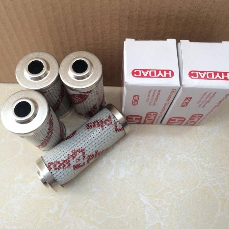 优质HYDAC贺德克液压油滤芯型号齐全