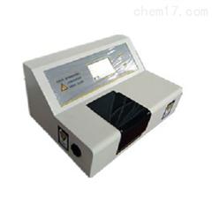 PYD-01智能片剂硬度测试仪