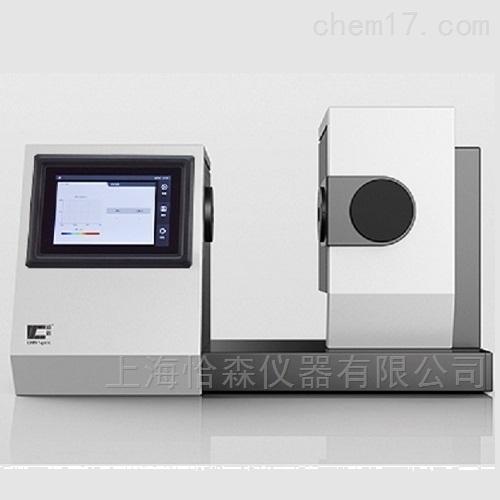 CS-700色彩雾度仪