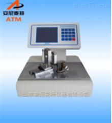 AT-STD纸与纸板数显挺度试验仪