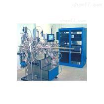 WP-15美国SVT超高真空解理机/解理镀膜机