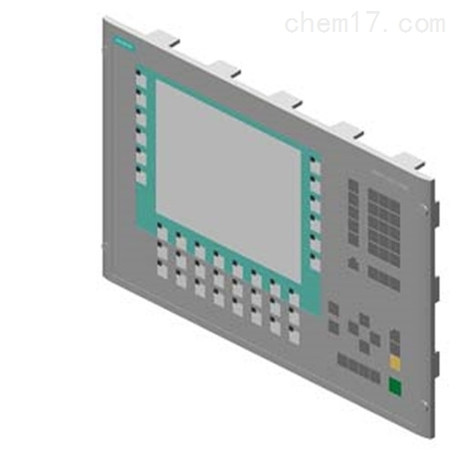6ES7334-0KE00-0AB0   西门子回收报价