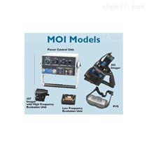 MOI磁光成像仪