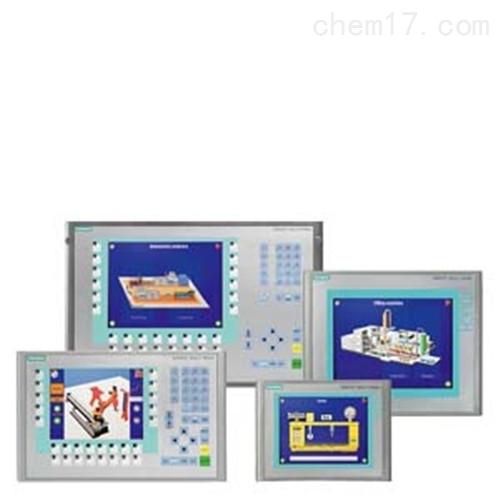 CPU1517TF-3PN/DP   西门子回收一级供应商